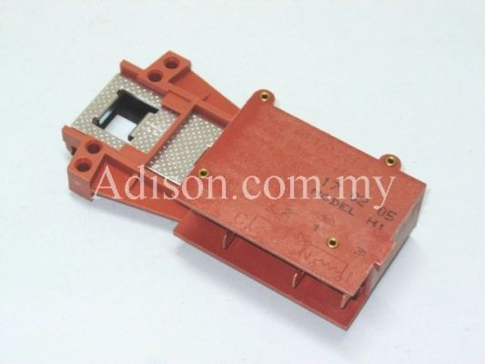Code: 31504 Elba Door Switch