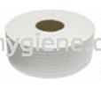 IMEC JRT 300M TISSUE ROLL Tissue , Dispenser Washroom Hygiene