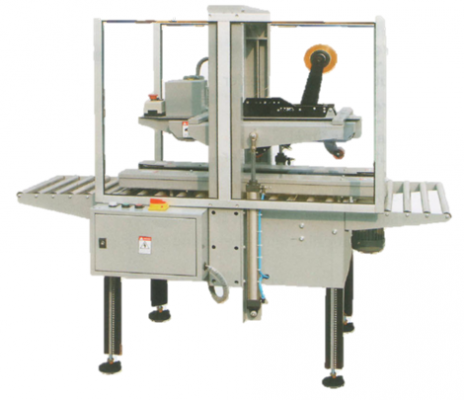 SUREPACK Mini Automatic Carton Sealer M2