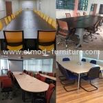 Elmod Online Sdn Bhd