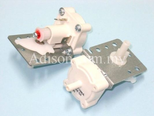 Code: 31715 Daewoo Pressure Switch 2pin
