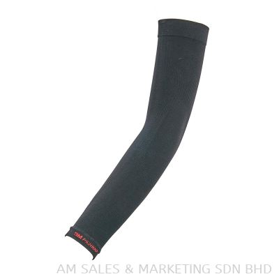 3M PS2000 UV Cool Arm Sleeves Black (OHGLVMM1100028)