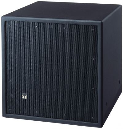 FB-120B.TOA Subwoofer System