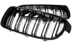 BMW 3 SERIES F30 2012 M3 LOOK FRONT GRILLE