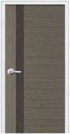 ED-770 Laminate Door