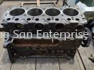 ovalhaul engine Toyota 14b ENGINE OVERHAUL  REPAIR & SERVICE LORRY
