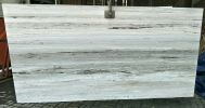 Palisandro Marble - Italy Dining Table Marble Range