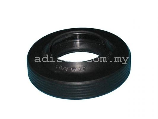 Code: 32122 Electrolux Oil Seal (Original)