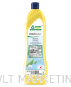 Concentrated Cream Cleaner - Cream Lemon 650ml Green Chemical (Eco-Friendly) Chemical