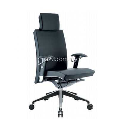 PK-ECLC-5-H-C1-In-Tros High Back Chair