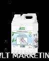 Hand Soap - Lavamani Sensation 5L Green Chemical (Eco-Friendly) Chemical