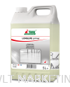 Floor Care - Longlife Primer 5L Green Chemical (Eco-Friendly) Chemical