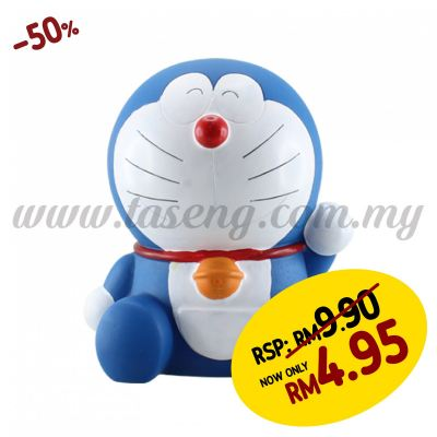 Money Box Doraemon - Medium (MB-DRM-M)