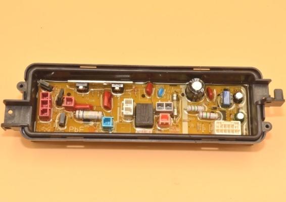 Code: 32347-3 Power Board 3 pin