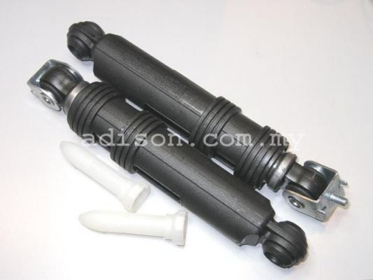 Code: 32911 Shock Absorber Indesit 141042 2pc Set