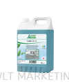 Floor Cleaner - Tanet SR15 5L Green Chemical (Eco-Friendly) Chemical