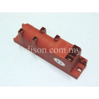 Code: 55201 Ariston �COven hob Ignition Coil