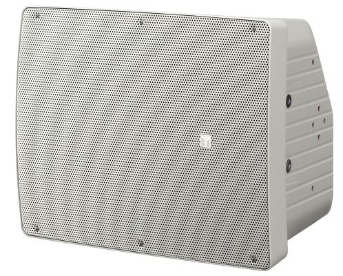 HS-150W.TOA Coaxial Array Speaker System. #AIASIA Connect