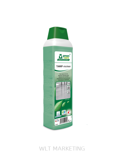 Floor Cleaner - Tawip Vioclean 1L