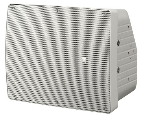 HS-P1500W.TOA Powered Speaker. #AIASIA Connect