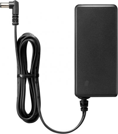 AD-5000-2.TOA AC Adapter. #AIASIA Connect