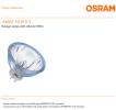 OSRAM 64607 50W 8V GZ6.35 OSRAM