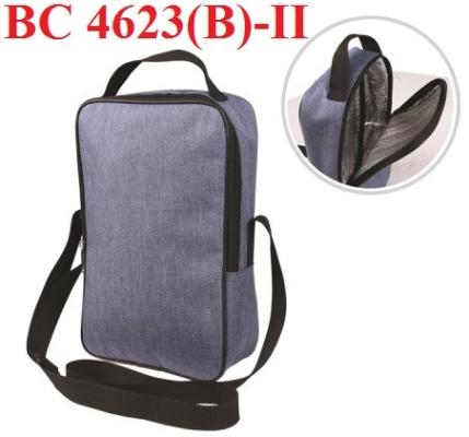 BC 4623(B)-II