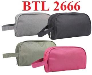 BTL 2666
