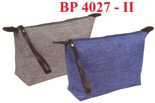 BP 4027 - II