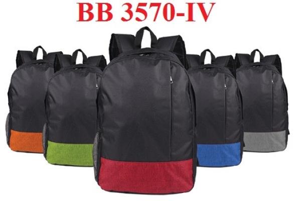 BB 3570-IV