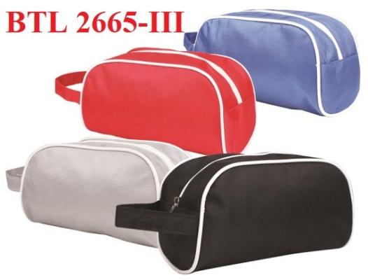 BTL 2665-III