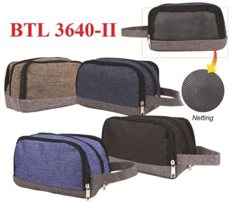 BTL 3640-II