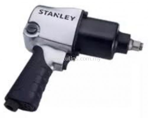 STMT99300 Stanley 1/2�� Air Impact Wrench 610Nm