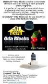 Oda Blocks