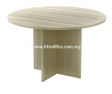 EXR90/EXR120-Round Discussion Table