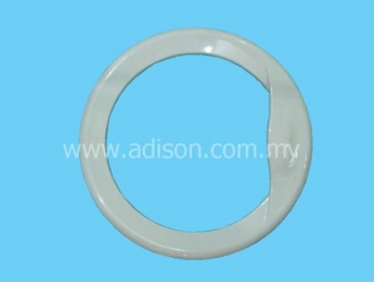 Code: 421309234671 Dryer Frame EB 602