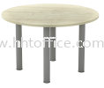 TR90/TR120-Round Discussion Table Discussion Table Conference Table