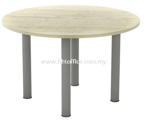 TR90/TR120-Round Discussion Table