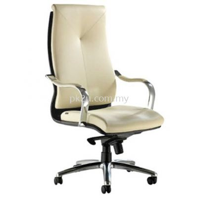 Alivio Director Chair