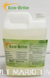Anti-Tobacco  Eco-Brite Chemical