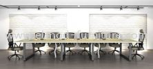 SQVB48  Conference Table / Meeting Table
