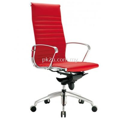 PK-ECLC-28-H-C1-Leo High Back Chair