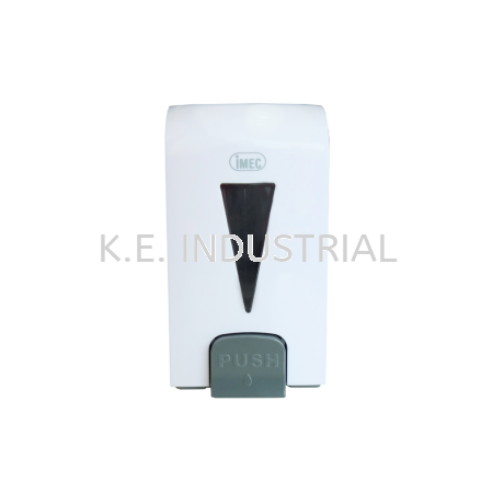 IMEC IR1000P Liquid Hand Soap Dispenser