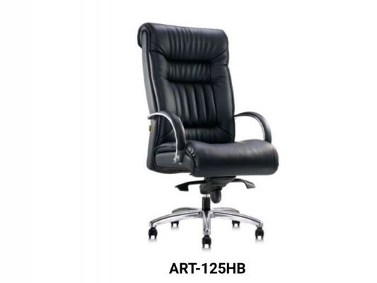 ART-125HB