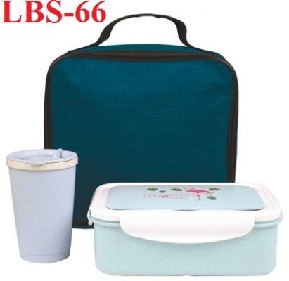 LBS-66