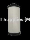 FILTER ELEMENT Replacement Filter Element Main Line Filter