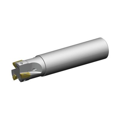 VSM11™ бд Cylindrical End Mills бд Metric