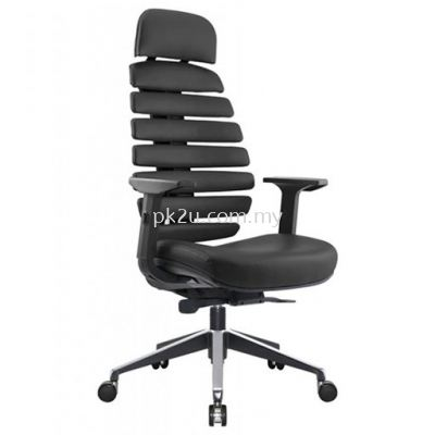 Yoga Director Chair
