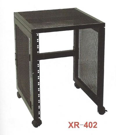XR-402 Rack Stand