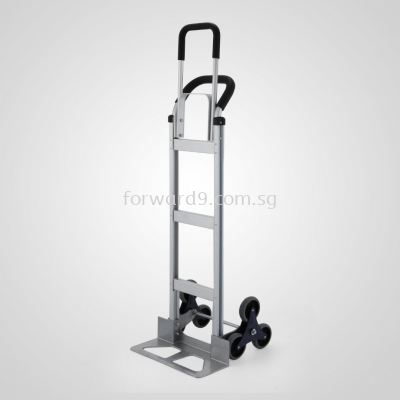 Stair Climbing Trolley  SCT200-A